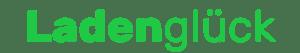 Ladenglück Logo klein